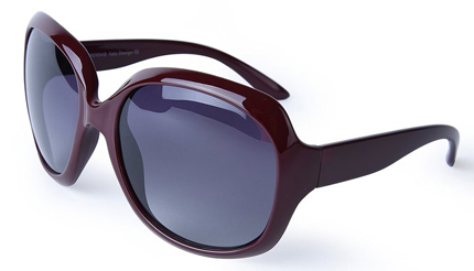 corciova_oversized_polarized-sunglasses