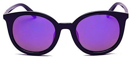 diamond_candy_polarized_sunglasses