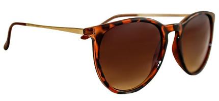 eye-love_polarized_sunglasses