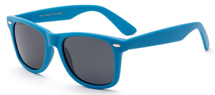 retro_rewind_polarized_sunglasses