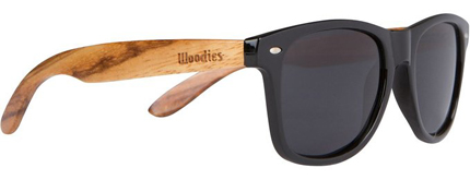 woodies_polarized_sunglasses