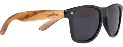 woodies_polarized_sunglasses