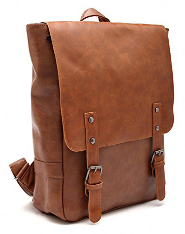 Best Backpacks Women | Crazy Backpacks