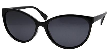 grinderpunch-polarized-sunglasses