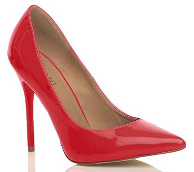 ajvani-dress-shoes