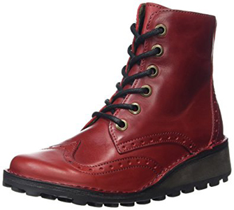fly-london-boots