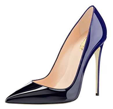 guaor-stiletto-dress-shoes