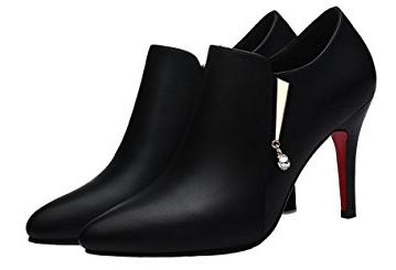 guciheaven-dress-shoes