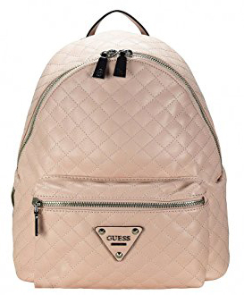 Guess Leeza Backpack