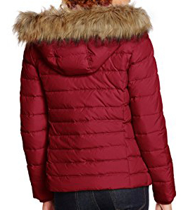 hilfiger-denim-jacket