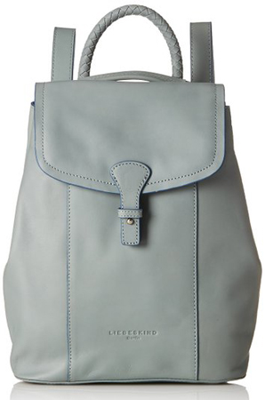 Liebeskind Berlin Alissa Backpack