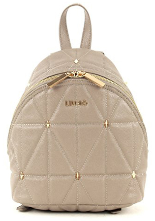 Liu-Jo Ape Backpack