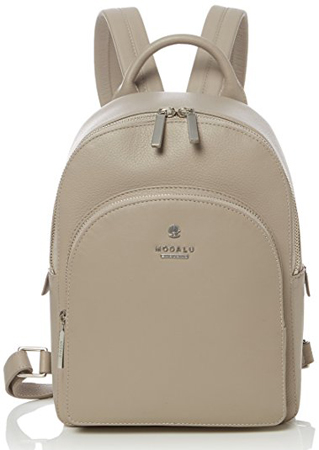 Modalu Nell Backpack