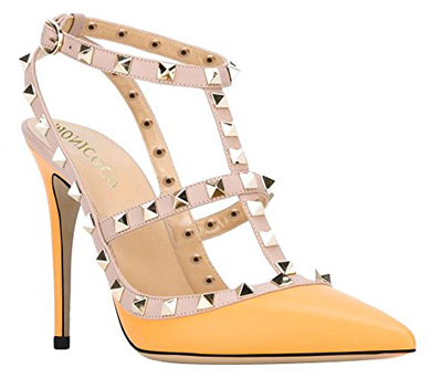 monicoco-studded-sandals