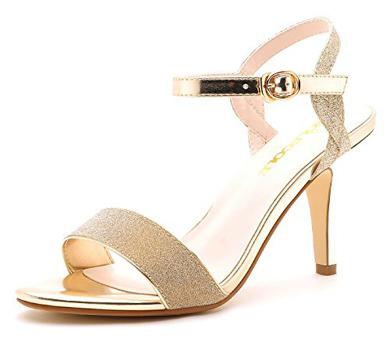 moolecole-sandals
