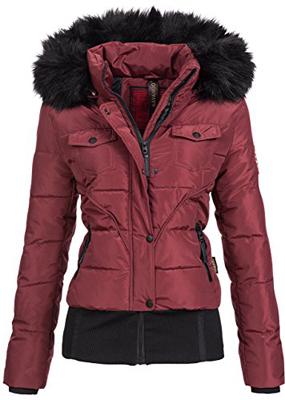 navahoo-alice-jacket