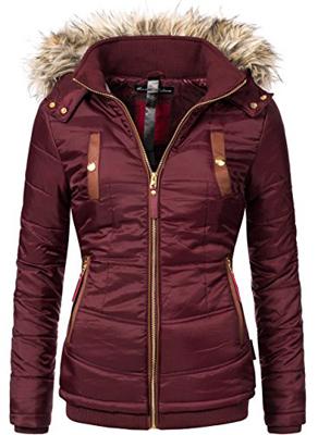 navahoo-alina-jacket