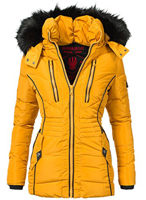 navahoo-esma-jacket