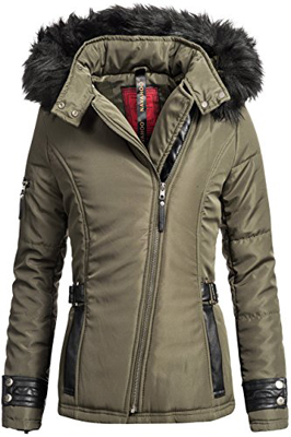 navahoo-winter-parka