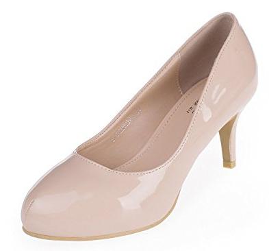 shesole-pump-shoes