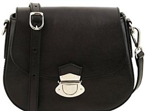 tuscany-leather-shoulder-bag