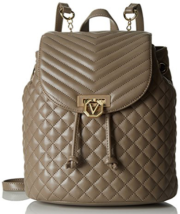 Valentino By Mario Valentino Margaritas Backpack
