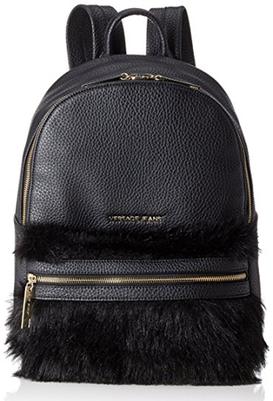 Versace Jeans Backpack