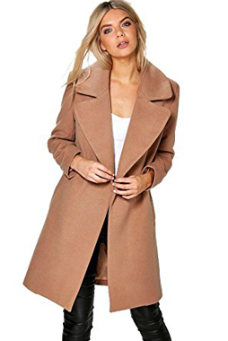 yourprimeoutlet-camel-coat