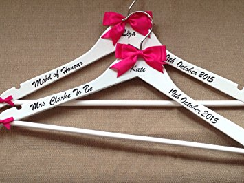 cleverchic-wedding-dress-hanger