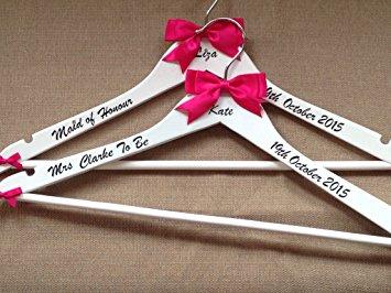 cleverchic-wedding-dress-hanger