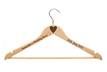 signature-personalised-dress_hanger