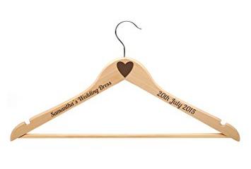 signature-personalised-dress_hanger