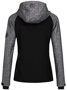 Geographical Norway Tamilia Sweater