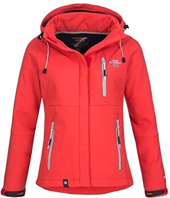 Geographical Norway Tehouda Sweat Jacket