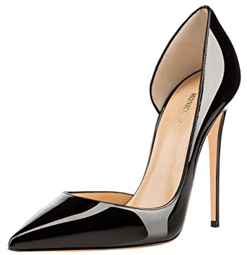 Monicoco High Heels Pumps For Party