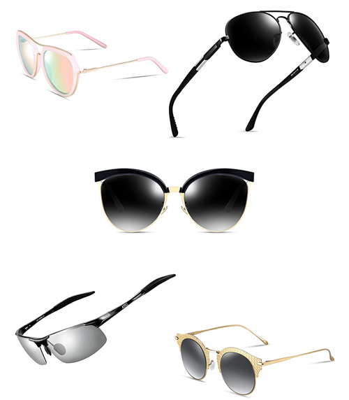 8 Best ATTCL Sunglasses For Women And Men