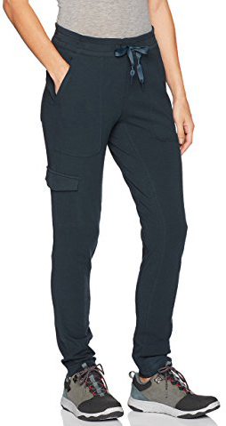 Columbia Women Cargo Pants