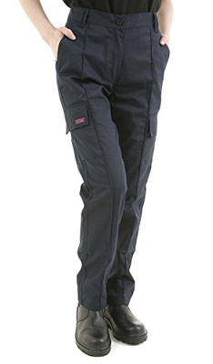 Site King Cargo Work Pants