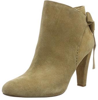 Aldo Huffington Ankle Boots