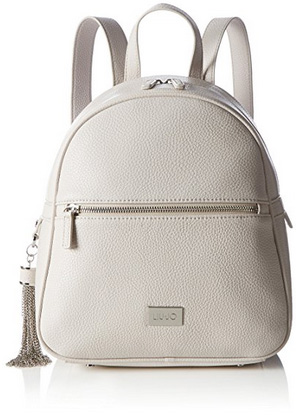 Liu Jo Minorca Backpack