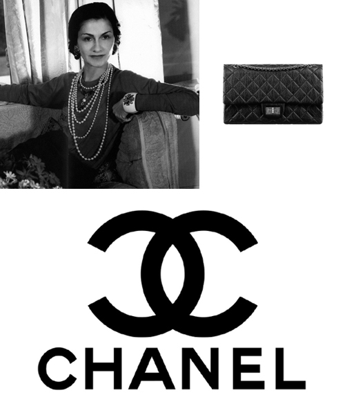 Chanel 2.55: A Timeless Classic