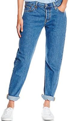 Levis 501 Ct Jeans