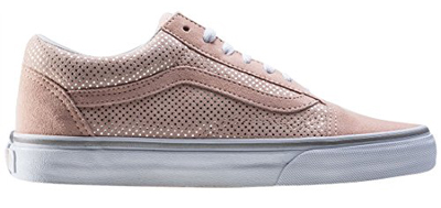 Vans Ua Old Skool Low Top Sneakers