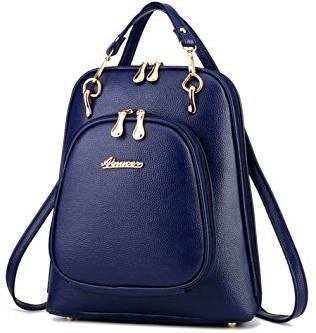 YAAGLE Casual Backpack - Shoulder Bag