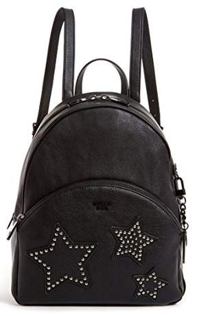 Bradyn Hwbb Backpack