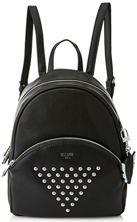 Bradyn Hwvy Backpack