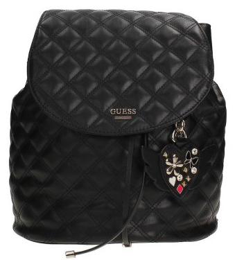 Guess Darin Backpack