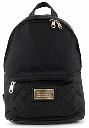 Guess Florencia Small Backpack