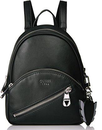 Small Bradyn Backpack