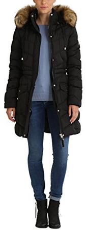 Berydale Winter Jacket